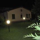 Illuminazione_notturna