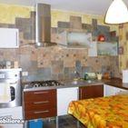 Foto3-cucina